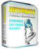 Thumbnail Automatic Forex Crusher EA