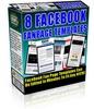 Thumbnail FaceBook FanPage Templates_PLR